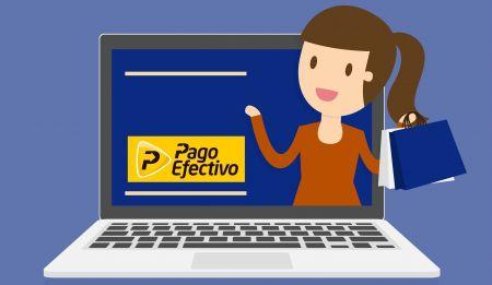 使用PagoEfectivo在Exness上存款和取款